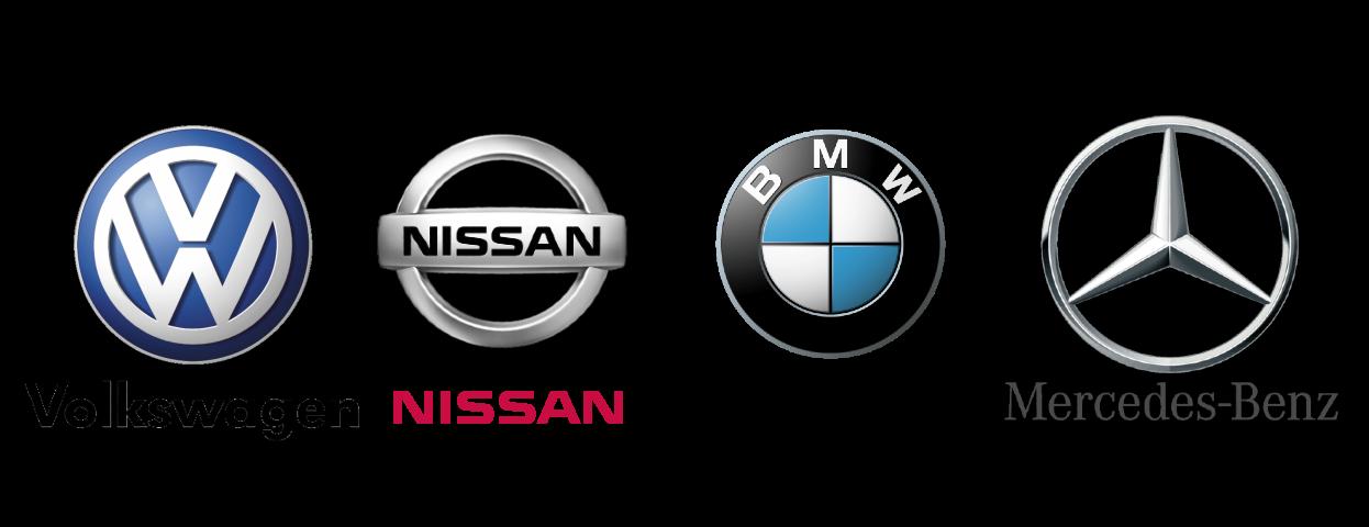 car logos (6)
